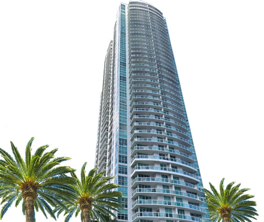 building-palms-img-2